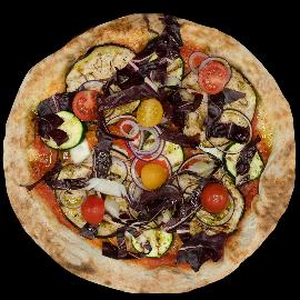 pizzeria a cecina